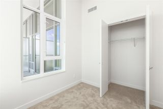 """Photo 13: 4102 6383 MCKAY Avenue in Burnaby: Metrotown Condo for sale in """"GOLD HOUSE at Metrotown"""" (Burnaby South)  : MLS®# R2593177"""