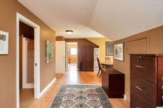 Photo 27: 19658 RICHARDSON Road in Pitt Meadows: North Meadows PI House for sale : MLS®# R2616739
