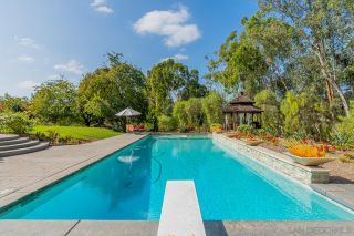 Photo 42: RANCHO SANTA FE House for sale : 6 bedrooms : 7012 Rancho La Cima Drive