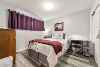 Photo 15:  in Edmonton: Zone 22 House for sale : MLS®# E4215984