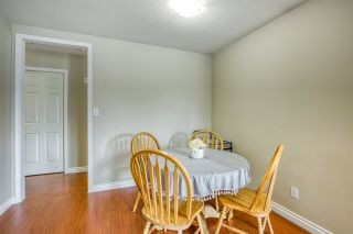 """Photo 8: 416 8142 120A Street in Surrey: Queen Mary Park Surrey Condo for sale in """"Sterling Court"""" : MLS®# R2471203"""
