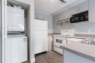"""Photo 9: 101 418 E BROADWAY in Vancouver: Mount Pleasant VE Condo for sale in """"BROADWAY CREST"""" (Vancouver East)  : MLS®# R2560653"""