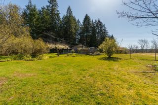 Photo 6: 2312 Maxey Rd in : Na South Jingle Pot House for sale (Nanaimo)  : MLS®# 873151