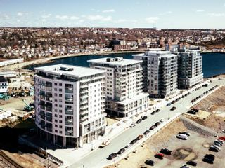 Photo 22: 1203 31 Kings Wharf Place in Dartmouth: 10-Dartmouth Downtown To Burnside Residential for sale (Halifax-Dartmouth)  : MLS®# 202105083