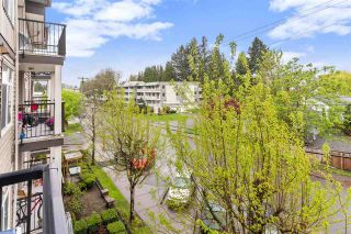 """Photo 18: 307 46150 BOLE Avenue in Chilliwack: Chilliwack N Yale-Well Condo for sale in """"NEWMARK"""" : MLS®# R2572315"""