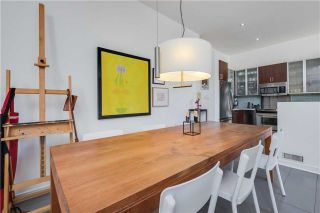 Photo 6: 306 Sackville St Unit #2 in Toronto: Cabbagetown-South St. James Town Condo for sale (Toronto C08)  : MLS®# C3626999