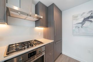 """Photo 9: 2606 2311 BETA Avenue in Burnaby: Brentwood Park Condo for sale in """"Limina Waterfall"""" (Burnaby North)  : MLS®# R2589944"""
