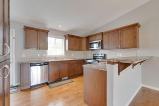 Photo 9: 6 Deer Coulee Drive: Didsbury Detached for sale : MLS®# A1145648