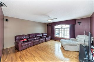 Photo 14: 15 Olympia Court: St. Albert House for sale : MLS®# E4227207
