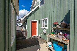 Photo 32: 185 Maryland Rd in : CR Willow Point House for sale (Campbell River)  : MLS®# 882692