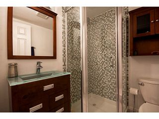 """Photo 6: 109 3658 BANFF Court in North Vancouver: Northlands Condo for sale in """"The Classics"""" : MLS®# V996690"""