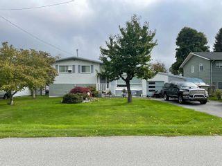Main Photo: 998 50B Street in Delta: Tsawwassen Central House for sale (Tsawwassen)  : MLS®# R2624134