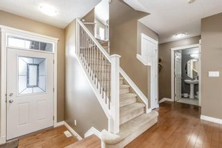 Photo 4: 218 Citadel Estates Heights NW in Calgary: Citadel Detached for sale : MLS®# A1073661