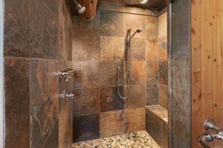 Photo 21: 6645 Hillcrest Rd in : Du West Duncan House for sale (Duncan)  : MLS®# 856828