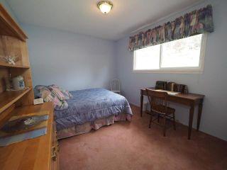 Photo 18: 6815 BARNHARTVALE ROAD in : Barnhartvale House for sale (Kamloops)  : MLS®# 147353
