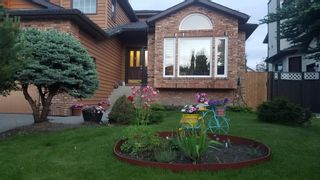 Photo 48: 642 Woodbriar Place SW in Calgary: Woodbine Detached for sale : MLS®# A1078513