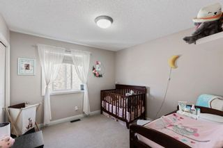 Photo 23: 41 Cranleigh Way SE in Calgary: Cranston Detached for sale : MLS®# A1096562