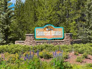 """Photo 2: LOT 8 S SOMERSET Drive: Cluculz Lake Land for sale in """"SOMERSET ESTATES"""" (PG Rural West (Zone 77))  : MLS®# R2605851"""