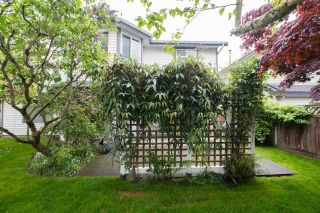 Photo 20: 4608 HOLLY PARK Wynd in Delta: Holly House for sale (Ladner)  : MLS®# R2575822