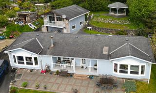 Photo 44: 238 Harbour Rd in : NI Port Hardy House for sale (North Island)  : MLS®# 875022