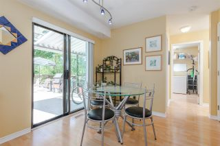 Photo 6: 352 IOCO Road in Port Moody: North Shore Pt Moody House for sale : MLS®# R2065003