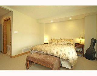 Photo 5: 1023 CONDOR Road in Squamish: Garibaldi Highlands House for sale : MLS®# V668818