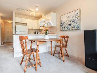 Photo 10: 302 788 E 8TH Avenue in Vancouver: Mount Pleasant VE Condo for sale (Vancouver East)  : MLS®# R2584657