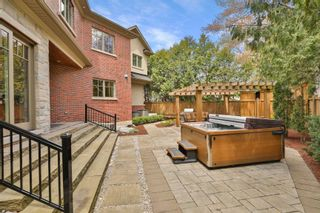 Photo 39: 1184 Cynthia Lane in Oakville: Eastlake House (2-Storey) for sale : MLS®# W5232037