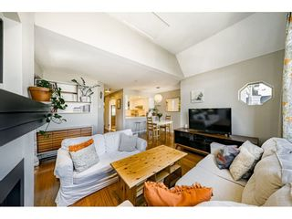 """Photo 7: 306 55 E 10TH Avenue in Vancouver: Mount Pleasant VE Condo for sale in """"Abbey Lane"""" (Vancouver East)  : MLS®# R2491184"""