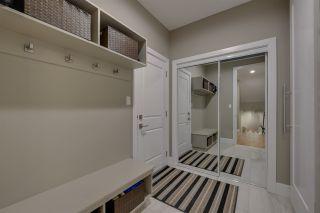 Photo 26: 17823 78 Street in Edmonton: Zone 28 House for sale : MLS®# E4236432