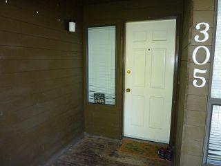 """Photo 2: 305 7891 NO 1 Road in Richmond: Quilchena RI Condo for sale in """"BEACON COVE"""" : MLS®# R2240910"""