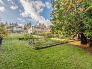 Photo 8: 6982 Dickinson Rd in LANTZVILLE: Na Lower Lantzville House for sale (Nanaimo)  : MLS®# 802483