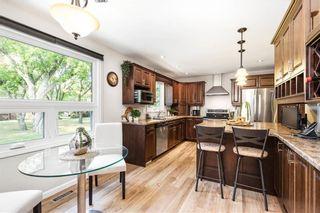 Photo 13: 662 McIvor Avenue in Winnipeg: North Kildonan Residential for sale (3G)  : MLS®# 202118378