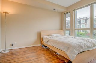 """Photo 11: 287 4133 STOLBERG Street in Richmond: West Cambie Condo for sale in """"REMY"""" : MLS®# R2584638"""
