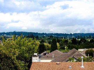 """Photo 18: 21763 48 Avenue in Langley: Murrayville House for sale in """"MURRAYVILLE"""" : MLS®# R2485267"""