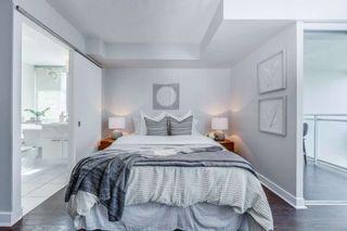 Photo 14: Lph01 77 Lombard Street in Toronto: Church-Yonge Corridor Condo for sale (Toronto C08)  : MLS®# C4479617