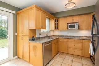 Photo 9: 9270 KINGSLEY Court in Richmond: Ironwood House for sale : MLS®# R2540223