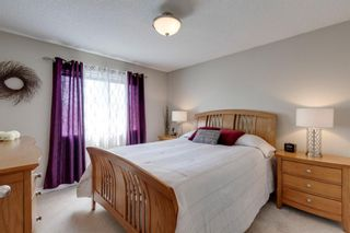 Photo 25: 147 Arbour Stone Place NW in Calgary: Arbour Lake Detached for sale : MLS®# A1134256