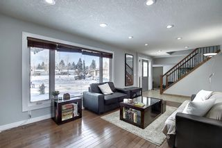Photo 7: 28 Forest Green SE in Calgary: Forest Heights Detached for sale : MLS®# A1065576