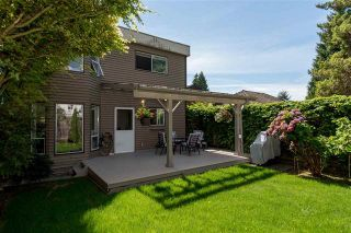 Photo 4: 138 W Windsor Road in North Vancouver: Upper Lonsdale House for sale : MLS®# R2107755