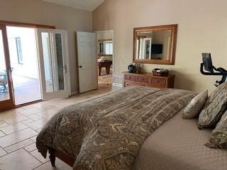 Photo 17: VISTA House for sale : 3 bedrooms : 883 Evergreen Lane