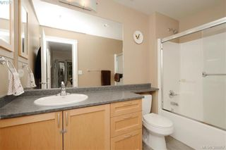 Photo 13: 206 627 Brookside Rd in VICTORIA: Co Latoria Condo for sale (Colwood)  : MLS®# 781371