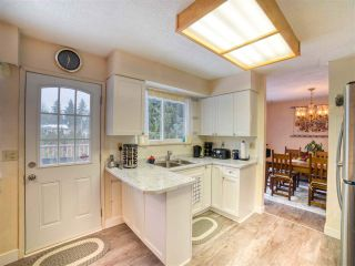 Photo 9: 20073 42 Avenue in Langley: Brookswood Langley House for sale : MLS®# R2538938