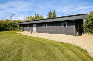 Photo 24: 225 43169 Range Rd 215: Rural Camrose County House for sale : MLS®# E4264040