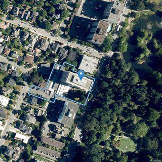 Photo 45: 1003 250 Douglas St in : Vi James Bay Condo for sale (Victoria)  : MLS®# 859211