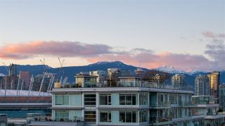 Photo 15: PH1201 1788 ONTARIO Street in Vancouver: Mount Pleasant VE Condo for sale (Vancouver East)  : MLS®# R2544247