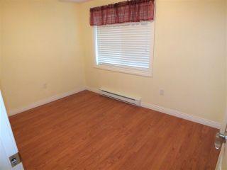 Photo 22: 19835 PETER Street in Hope: Hope Silver Creek House for sale : MLS®# R2529412