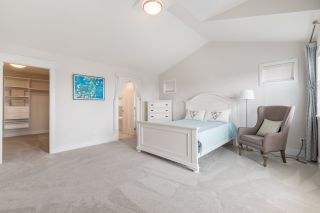 Photo 10:  in coquitlam: Burke Mountain House for rent (Coquitlam)  : MLS®# AR071