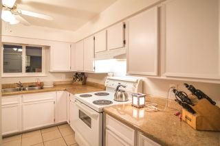 Photo 7: 3920 COAST MERIDIAN Road in Port Coquitlam: Oxford Heights House for sale : MLS®# R2349523