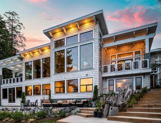 Photo 1: 3841 Duke Rd in : Me Albert Head House for sale (Metchosin)  : MLS®# 884507